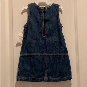 GAP Dresses - Baby Gap Jumper - New